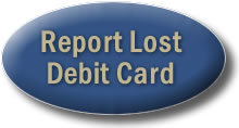 Report Lost Debit Card